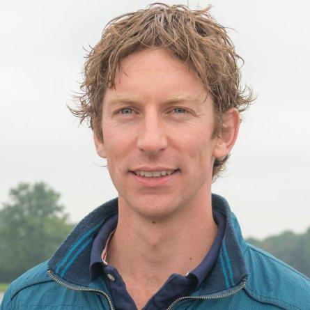 Theo van der Heuvel