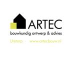 Artec bouwkundig ontwerp & advies