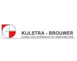 Architectenbureau Kijlstra Brouwer