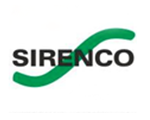 Autobedrijf Sirenco