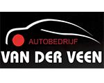Autobedrijf van der Veen